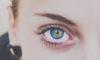 眼瞼下垂(片目)の切らない手術と全切開手術両方やった①